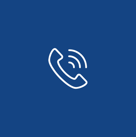 Oharek_Icons_Oharek_Service-06